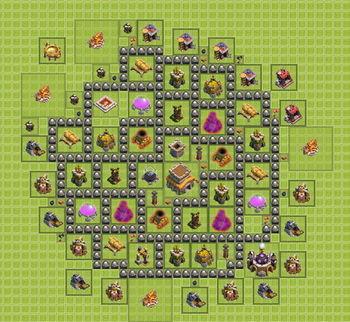 クラン対戦型10.jpg