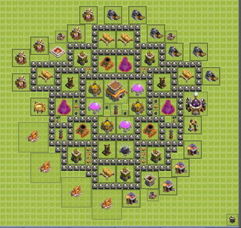 クラン対戦型3.jpg