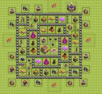 クラン対戦型4.jpg