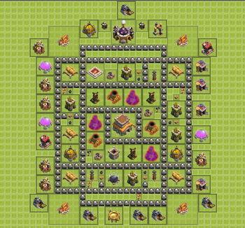 クラン対戦型5.jpg