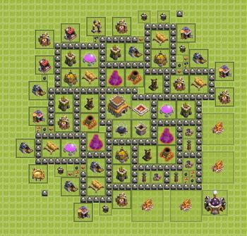 クラン対戦型8.jpg