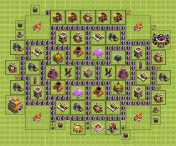 蜂の巣型配置.png