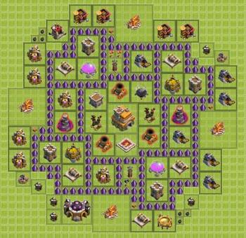 資源重視蜂の巣型.png